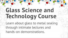 Origin Glass Elan Technology Glass Class Science and Technology Course