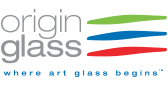 Origin Glass — Elan Technology Art Glass